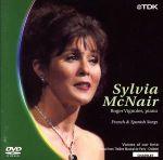 シャトレ座リサイタル2000 フランスとスペインの歌(通常)(DVD)