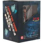 ルパン三世 GREENvsRED(限定版)(フィギュア付)((ルパン三世フィギュア付))(通常)(DVD)