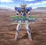 機動戦士ガンダム00 ORIGINAL SOUND TRACK 2(通常)(CDA)