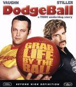 ドッジボール(Blu-ray Disc)(BLU-RAY DISC)(DVD)