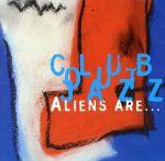 CLUB OUT JAZZ(通常)(CDA)