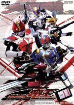 仮面ライダー電王 VOL.11(通常)(DVD)