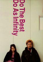 Do As Infinity/Do The Best (バンド・スコア)(単行本)