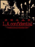 L.A.コンフィデンシャル 製作10周年記念(通常)(DVD)