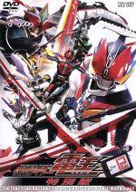 仮面ライダー電王 VOL.12 特別版(通常)(DVD)