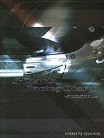 リュ・シウォンのレーシングダイアリー シーズンⅠ(通常)(DVD)