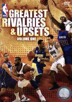 NBAグレイテスト・ライバル&アップセット Vol.1(通常)(DVD)