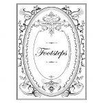 footsteps~10th Anniversary Complete Best~(完全生産限定盤)(DVD付)(特典DVD1枚、ブックレット付)(通常)(CDA)