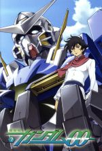 機動戦士ガンダム00 7(通常)(DVD)