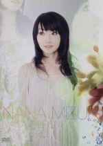 NANA CLIPS4(通常)(DVD)