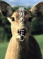 鹿男あをによし DVD-BOX ディレクターズ・カット完全版(通常)(DVD)