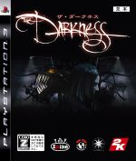 The Darkness(ゲーム)