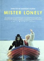 ミスター・ロンリー(通常)(DVD)