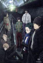 ペルソナ~トリニティ・ソウル~6(完全生産限定版)((スペシャルドラマCD、ブックレット、スーパージュエルケース付))(通常)(DVD)