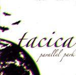 parallel park(通常)(CDA)