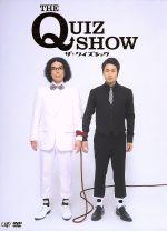 ザ・クイズショウ DVD-BOX(通常)(DVD)