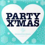 パーティー・クリスマス(通常)(CDA)