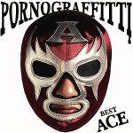 PORNO GRAFFITTI BEST ACE(通常)(CDA)