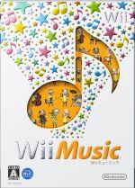 Wii Music(ゲーム)