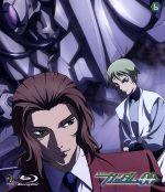 機動戦士ガンダム00 6(Blu-ray Disc)(8Pブックレット付)(BLU-RAY DISC)(DVD)