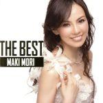 THE BEST(3)森麻季(HQCD)(通常)(CDA)