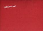 Tomorrow-陽はまたのぼる-(通常)(DVD)