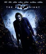 ダークナイト 特別版(Blu-ray Disc)(BLU-RAY DISC)(DVD)