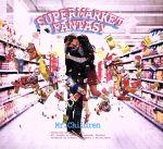 SUPERMARKET FANTASY(初回限定盤)(DVD付)(DVD付)(通常)(CDA)