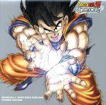 PS2「ドラゴンボールZ インフィニットワールド」主題歌 光のさす未来へ!(通常)(CDS)