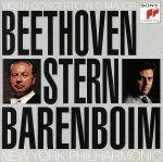 ベートーヴェン:ヴァイオリン協奏曲、他(Blu-spec CD)(通常)(CDA)