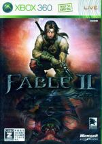 Fable Ⅱ(ゲーム)