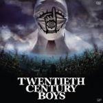 20世紀少年<第1章>終わりの始まり(豪華版)((ギターピック、ともだちマークの旗付))(通常)(DVD)