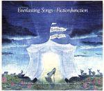 Everlasting Songs(通常)(CDA)