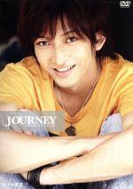 JOURNEY(通常)(DVD)