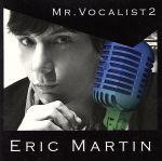 MR.VOCALIST2(通常)(CDA)