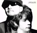 CHAGE & ASKA VERY BEST NOTHING BUT C&A(通常)(CDA)