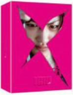 ICHI プレミアム・エディション(通常)(DVD)