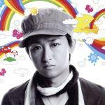 曇りのち、快晴/Believe(初回限定盤2)(DVD付)(特典DVD1枚付)(通常)(CDS)