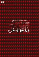 """tour 2005""""JOKER""""(通常)(DVD)"""