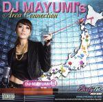 DJ MAYUMI's Area Connection(DVD付)(通常)(CDA)