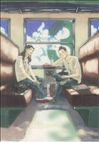聖☆おにいさん(3)(モーニングKC)(大人コミック)