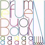 Perfume BUDOUKaaaaaaaaaaN!!!!!(通常)(DVD)