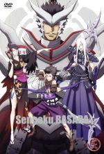 戦国BASARA 其の六(通常)(DVD)