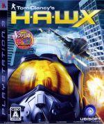 H.A.W.X(ホークス)(ゲーム)