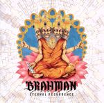 ETERNAL RECURRENCE(初回限定盤)(バンドスコア集、フォトライブラリー、オリジナルステッカー付)(通常)(CDA)