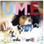 U.M.E.(通常)(CDA)