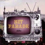 HIT PARADE-LONDON NITEトリビュート-(通常)(CDA)