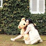 hug(初回限定盤B)(2CD)(ブックレット付)(通常)(CDA)