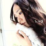 hug(DVD付)(通常)(CDA)