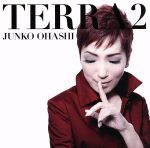 Terra2(通常)(CDA)